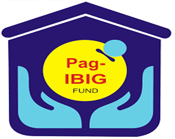 Pag-ibig Fund mandatory contributions, loan premium amortization now facilitated by on-line transactions